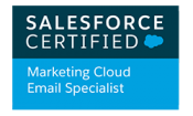 MarketingCloudEmailSpecialist_SF_certif